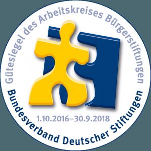 logo_kreis