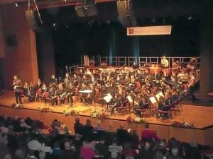 Vorhelmer-Jugendblasorchester-in-der-Stadthalle-Keine-unmoegliche-Mission1_image_630_420f_wn-1