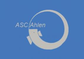 asc_ahlen