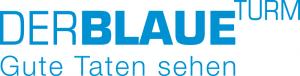 logo_turm