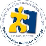IBS_Guetesiegel_2015-2017_editierbar