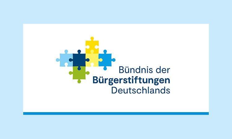 buendnis-Buuergerstiftungen