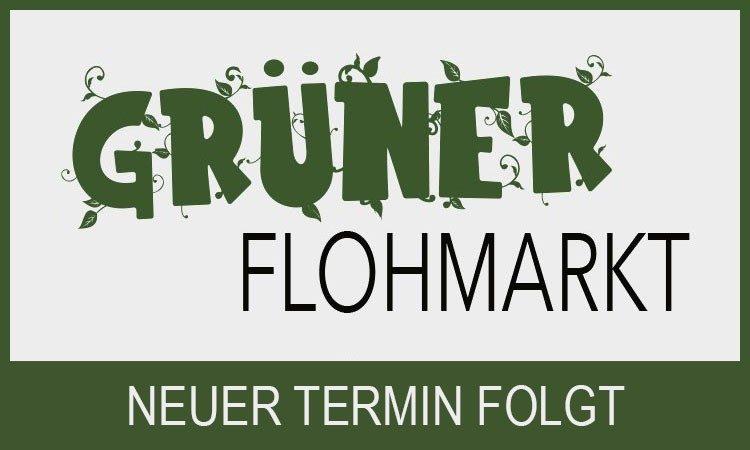 gruener-flohmarkt_buergerstiftung_2