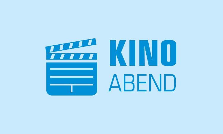 Kinoprogramm Ahlen